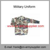 Uniforme-Affaticamento di F1 Uniform-F2 cheFunziona uniforme militare Uniforme-Francese