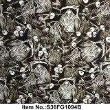 ベストセラー水転送の印刷のフィルムの動物パターンNo. S36fg1094b