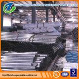 UL標準EMTの熱い浸された電流を通された鋼管