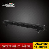 "36,5"" 234W bar lumineux pour LED Cree chariot"