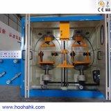 Автоматическая одножильного провода Cableextruding высокой скорости машины