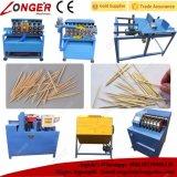 販売のための工業生産ライン木製のつまようじ機械