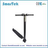 Smartek 신제품 높은 안전 각자 균형 스쿠터 전기 스케이트보드 E 자전거 전자 전기 스케이트 타는 사람 스쿠터 Patinete Electrico S-020-9