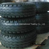 12.5/80-15.3タイヤの車輪の農場のアプリケーションのタイヤ