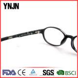 専門の製造業者のYnjn Tr90フレームの長円の子供の光景(YJ-G81058)