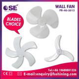 """ventilatore portatile della parete montato Oscillatig di 16 """" Cina (FB-40-S015)"""