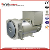 Generatore dell'alternatore di Stf274 Stamford 1500/1800rpm 50Hz/60Hz