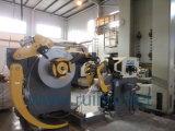مقوّم انسياب آلة إستعمال في [هووسهولد بّلينس] صاحب مصنع ([مك3-400ه])