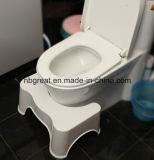 Squatty Onbenullig -- De originele Kruk van het Toilet van de Badkamers