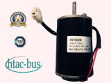 バス交互計算Sutrakファンモーター28.02.10.015の熱い販売