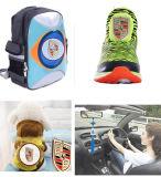 Mini-GPS Verfolger Soem-ODM-SIM für Haustier/Kind