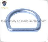 La protection de chute a modifié le clip D en acier H110d