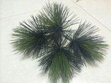 Palmeira artificial da decoração