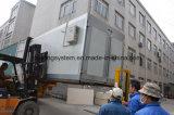 Revêtement de poudre de /LPG/Diesel de gaz sec outre du four