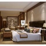 Recentste die Prijslijst voor het Meubilair van het Hotel op StandaardMateriaal wordt gebaseerd