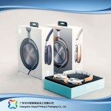 Papppapierverpackenkasten für Elektronik (xc-hbe-021)