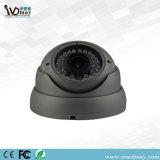 Pixel 1.0mega IR-Vandalproof Abdeckung-Überwachung IP-Kamera von Wardmay