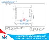 Bon radiateur pour Nissans Sunny'2013 à avec OEM 21460-3au1a
