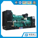 Yuchai 800kw/1000kVAのディーゼル発電機の製造の価格