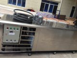 Popsicle-Maschine mit Kompressor Frankreich-Tecumseh (CE) (MK720) 36000PCS/Day