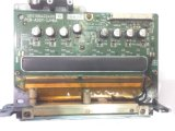 Cabeza de impresora 35pl de Seiko Spt 510 para Rolando Aj-1000