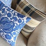 Almofadas Decorativas De Algodão De Luxo Almofadas Decorativas Para Sala