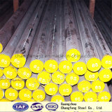 Aço especial do molde EN31/SAE52100/GCR15 para o aço do rolamento da liga