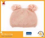 2017년 아기 귀여운 다채로운 모자
