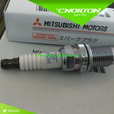Bougie d'allumage de Ngk Bkr6ekuc MD355067 pour Mitsubishi