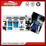 """44"""" de la sublimation de l'imprimante pour vêtements de sport, F6070 Accueil Texiles et bannières"""