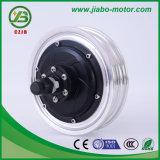 Jb-105-10 '' moteur électrique de moyeu de roue de scooter de 36V 250W