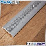 Garniture de carreaux en aluminium/aluminium pour la construction