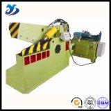 Ce Gewaarborgde Fabriek Directe Verkoop KrokodilleScharen Scherpe Machine voor Verkoop