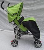 Qualitäts-BabyPram mit Regen-Deckel und Fuss-Deckel (CA-BB264)