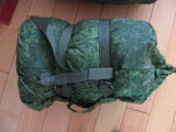 2016 Горячие продажи Военный модуль Дизайн Открытый Альпинист Патрулирование Tactical Light спальный мешок