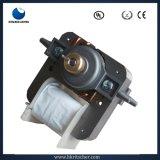 Motore di frizione di alta qualità per l'applicazione domestica