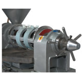 Yzyx90wz Rizinusöl, das Maschine von der Fabrik herstellt