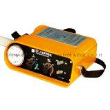 緊急の換気装置(SC-J1)
