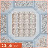 Avere azione! ! ! Mattonelle di pavimento di ceramica poco costose di Kajaria per la stanza da bagno nella pavimentazione per la cucina 30*30cm