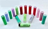 Lithium LiFePO4 18650 26650 E-Fahrrad Roboter-Energien-Batterie-Solarstraßenlaterne-Batterie ODM