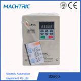 Inversor variable ancho de la frecuencia Drive/AC de la CA del control de vector de la aplicación