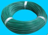 Silicone Soft Cable 20AWG com Dw01