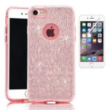 Телефон iPhone6g 6p 7g 7p Samsung Huawei Coolpad Zte LG etc. аргументы за W-10 PC+TPU франтовской