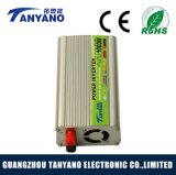 C.C neuf d'inverseur modifié par 1000W d'onde sinusoïdale à l'inverseur 12V 220V de pouvoir de véhicule à C.A.