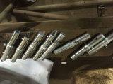 Langlebiges Gut schließen sich Gestell-Zubehör-Baugerüst-KupplungPin an