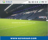 P10mm P12.5mm Estadio interior / exterior LED Display