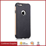 Armor Heavy Duty Protection Air Cushion Case para iPhone 7