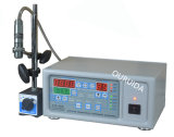 Подогреватель индукции с ультракрасным термометром