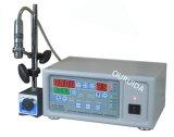 Induktions-Heizung mit Infrarotthermometer