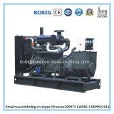 300kw type silencieux générateur de diesel de marque de Weichai